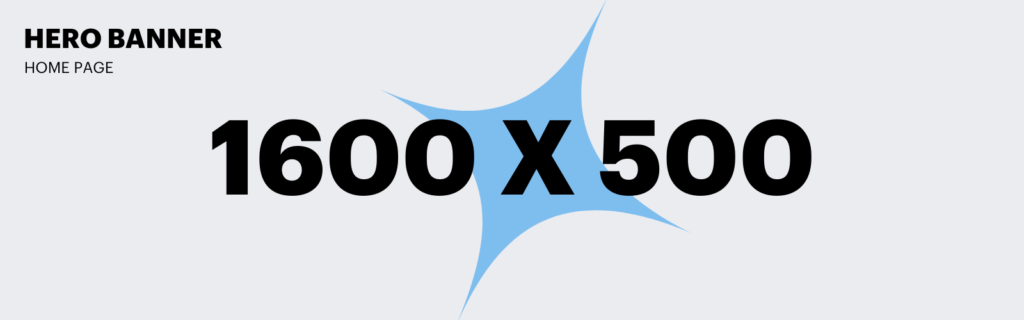 1600X500 Sample