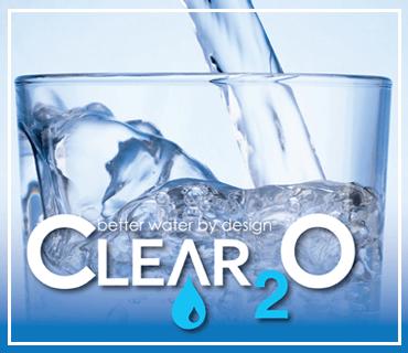 Clear2o Portfolio
