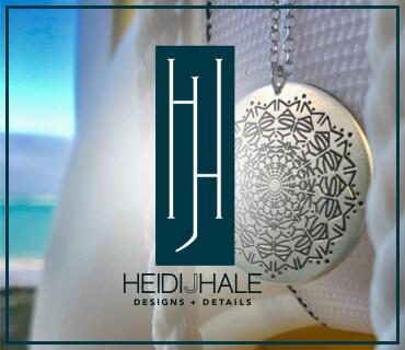HeidiJHale Portfolio