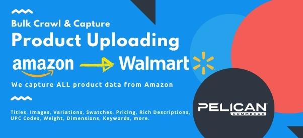 Amazon to Walmart Graphic 6